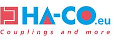 HA-CO GmbH